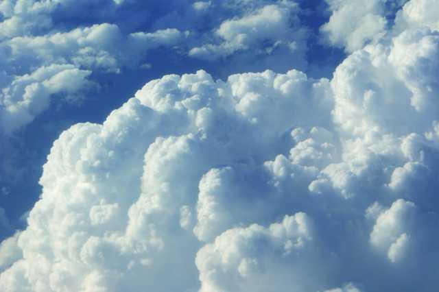 sky 102
