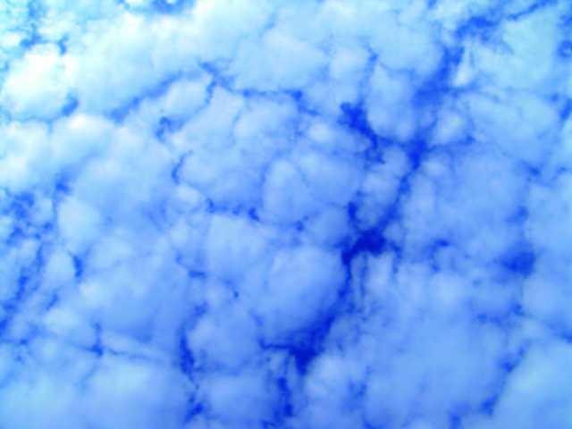 sky 103