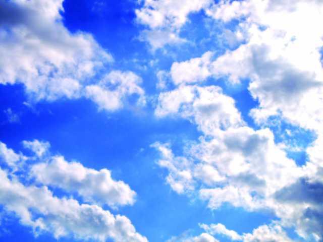sky 104