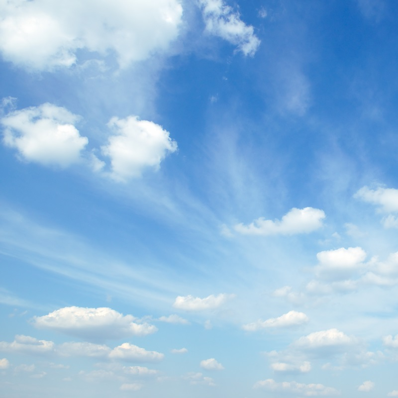 sky 106