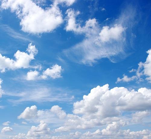 sky 112