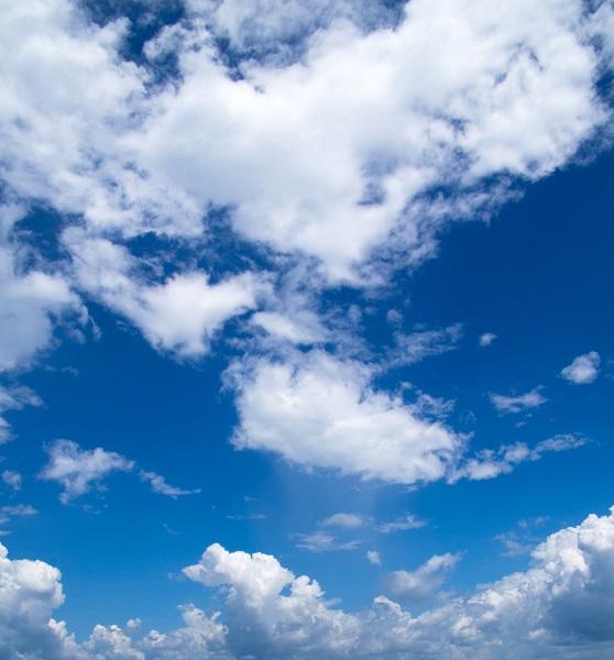 sky 122