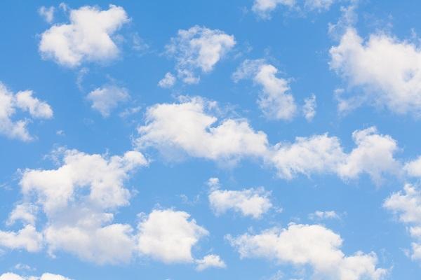 sky 123