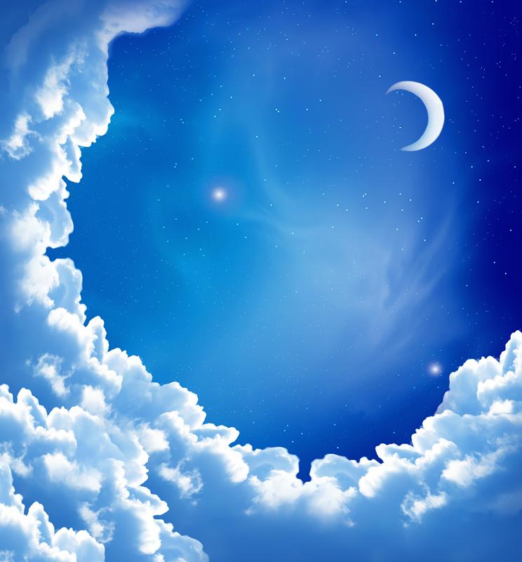 sky 168