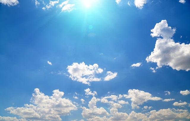 sky 197