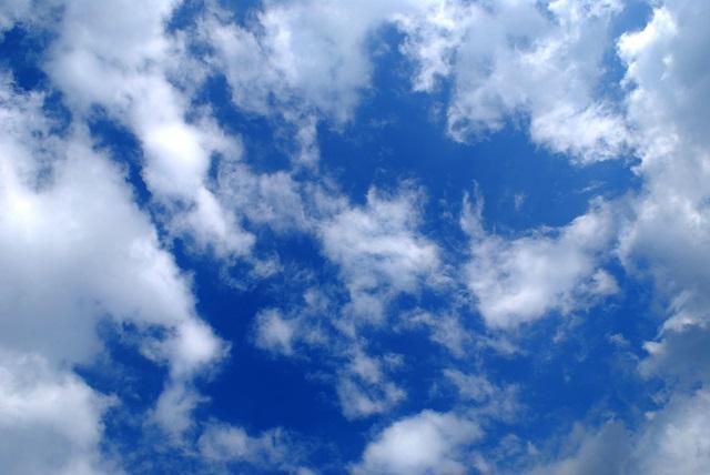 sky 199