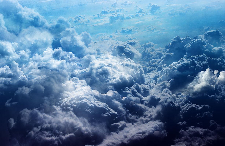 sky 231