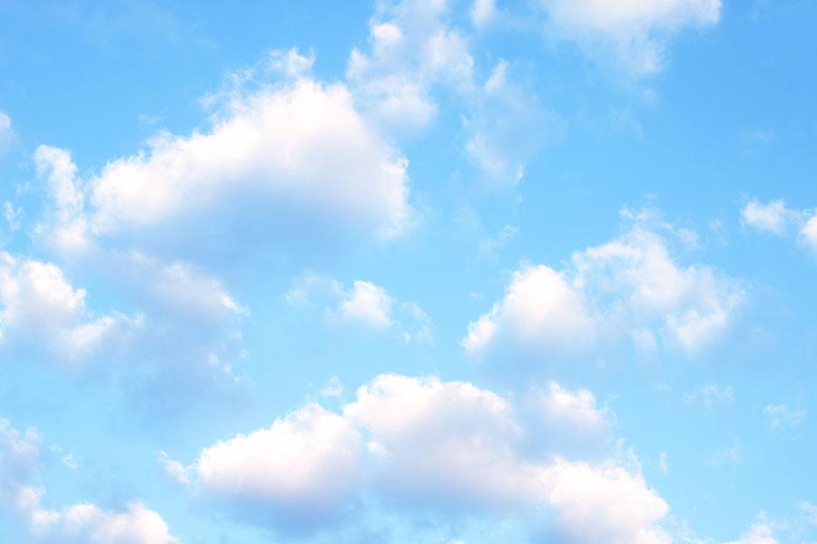 sky 260