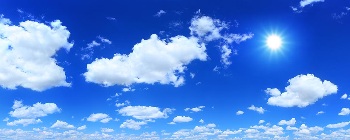 sky 264