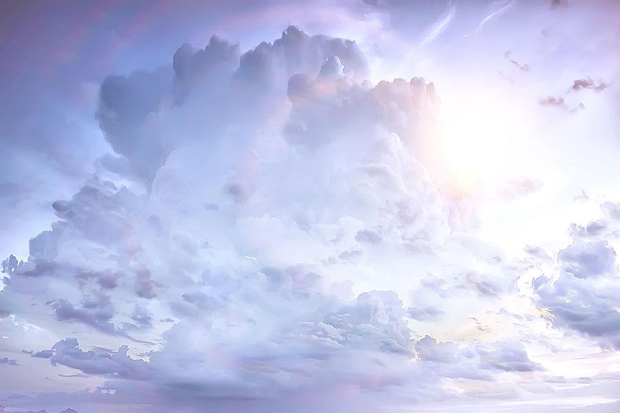 sky 319