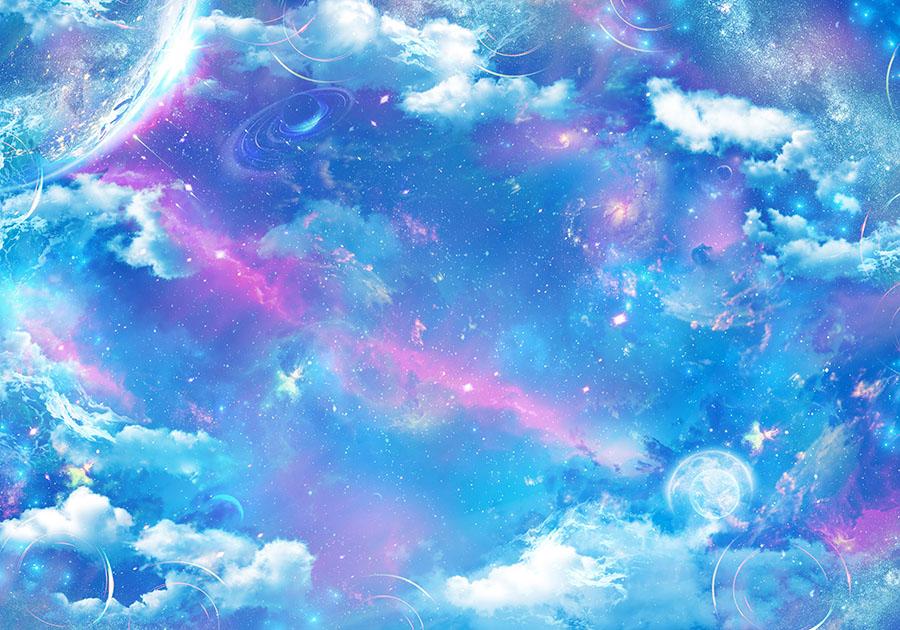 sky 320