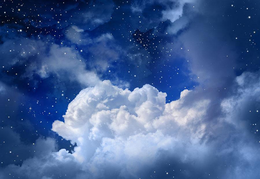 sky 337