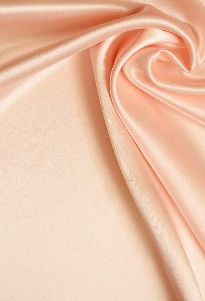 texture 012