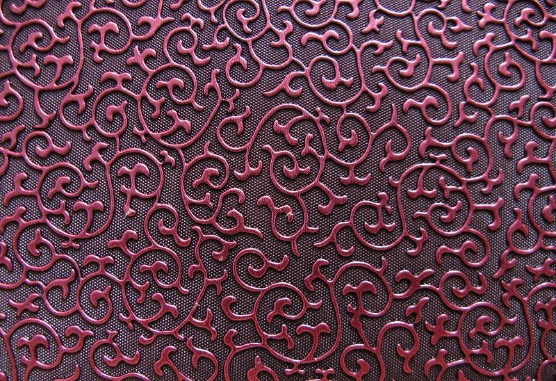 texture 036