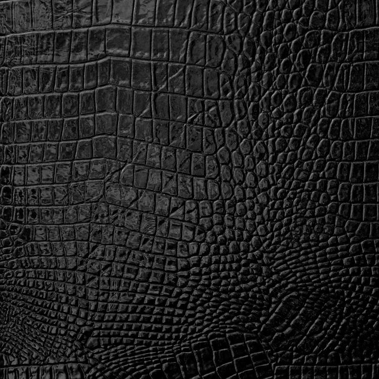 texture 037