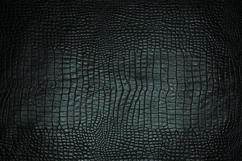 texture 038