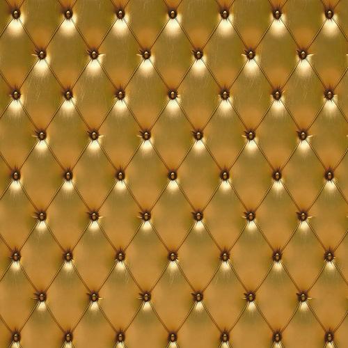 texture 064