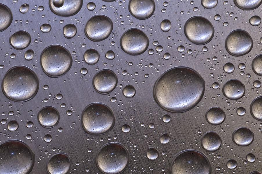 texture 076