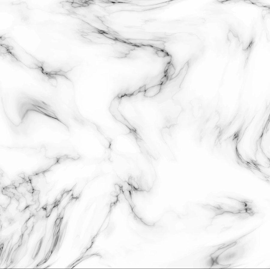 texture 079