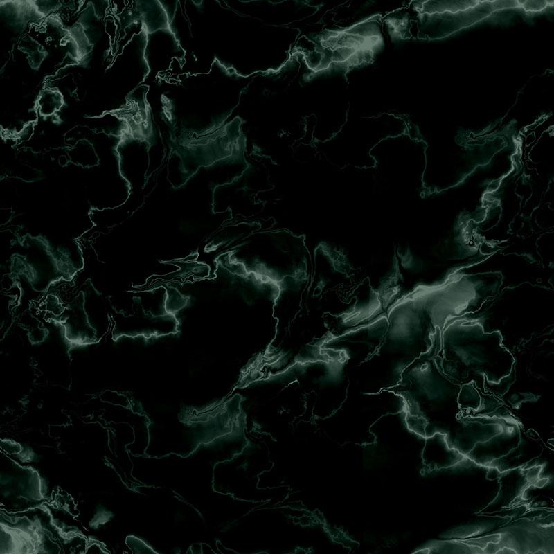 texture 082