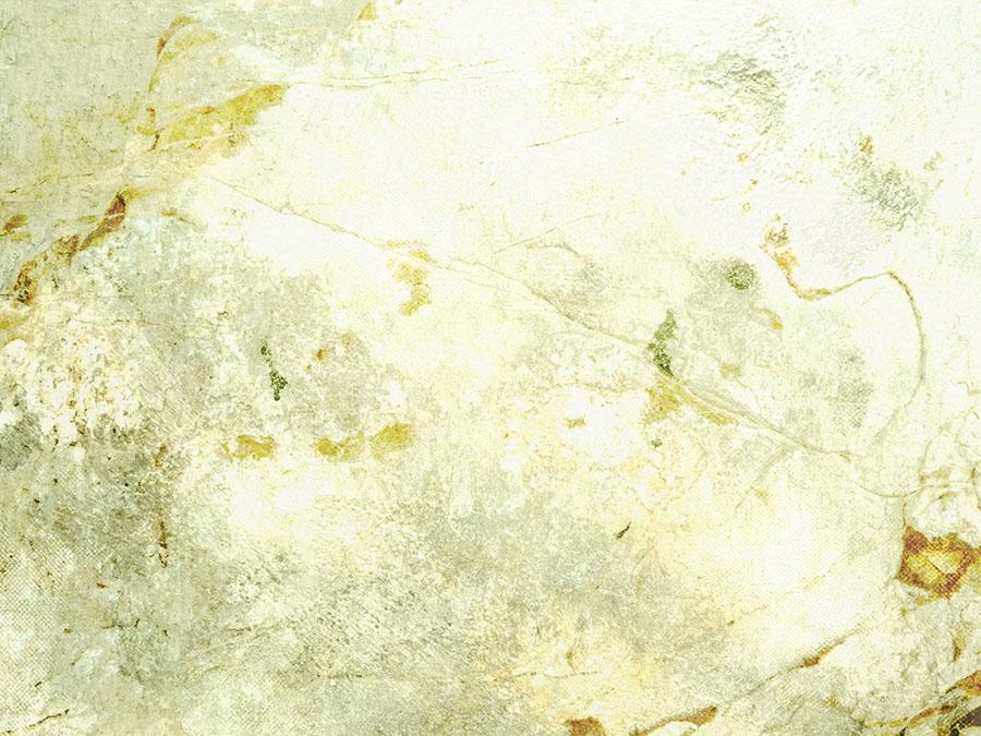 texture 086
