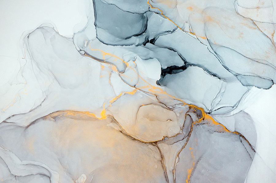 texture 087