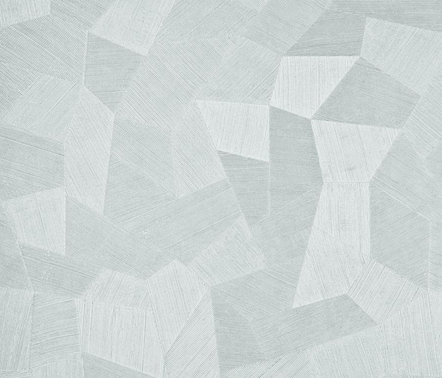 texture 089