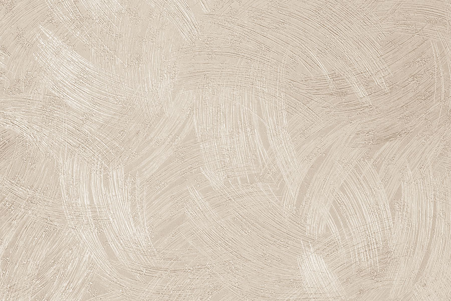 texture 090