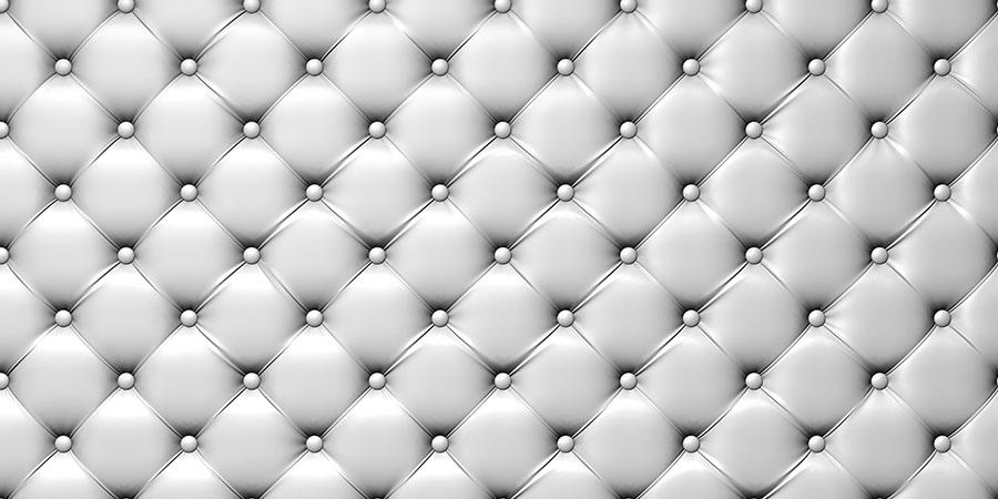texture 094