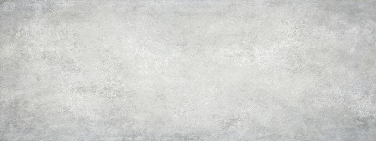 texture 104