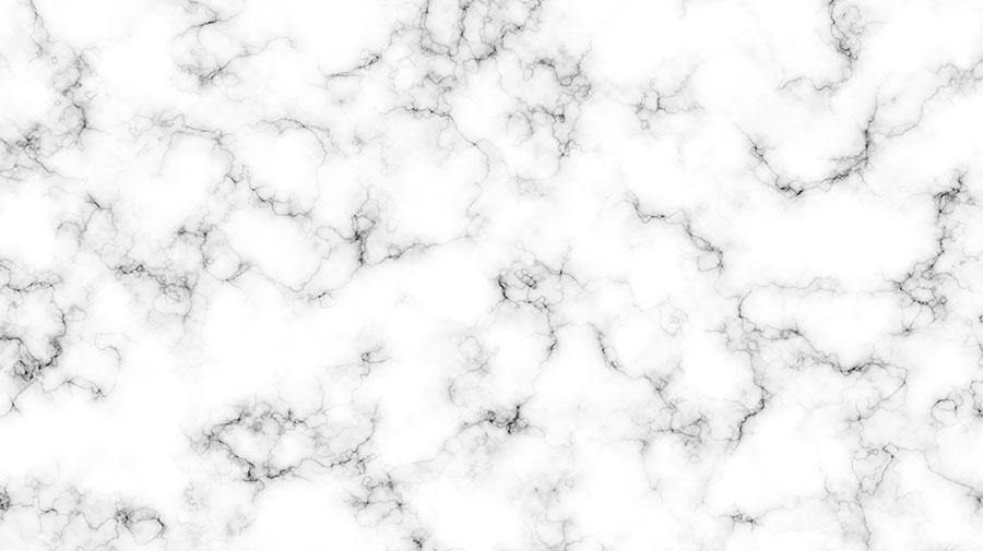 texture 108