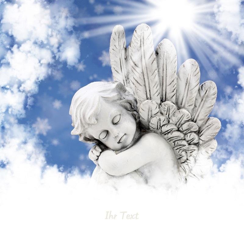 angels 002