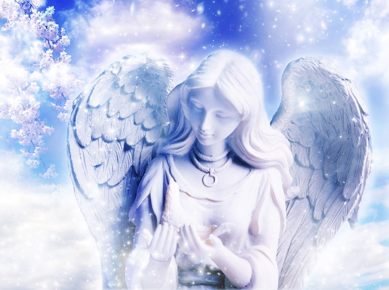 angels 001