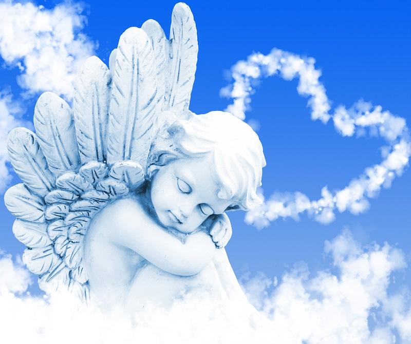 angels 003