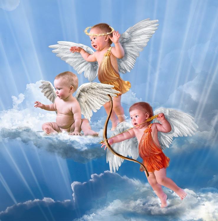 angels 006