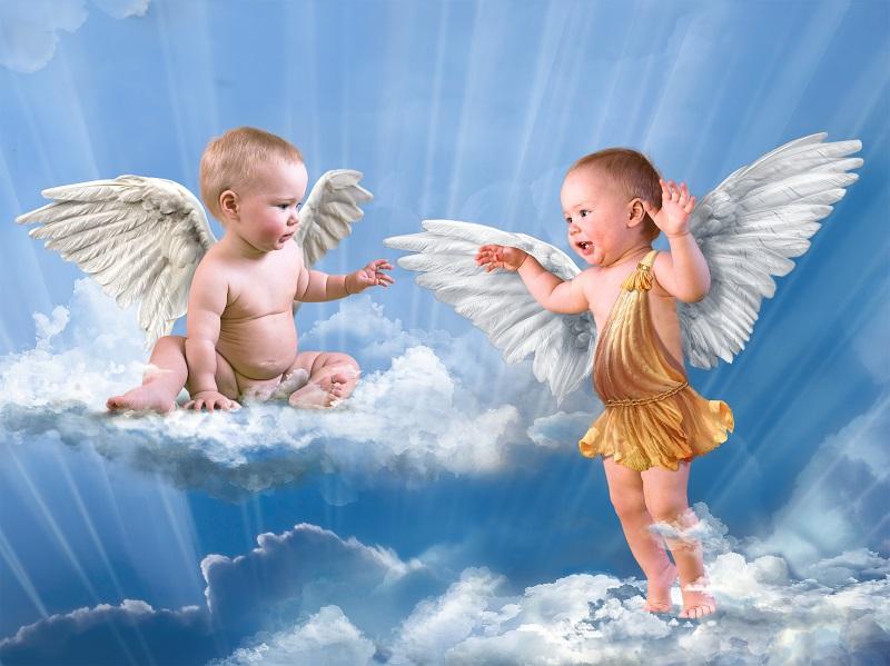 angels 005