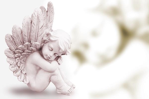 angels 007