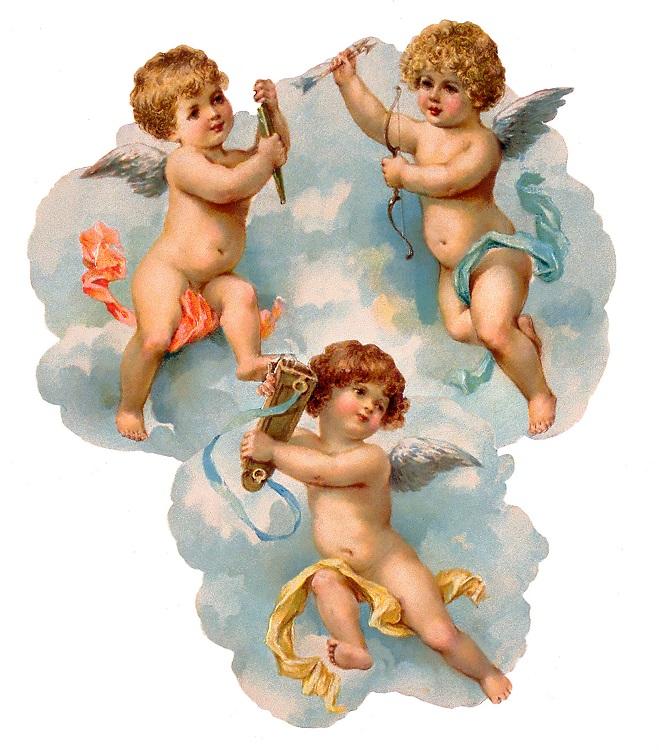 angels 009