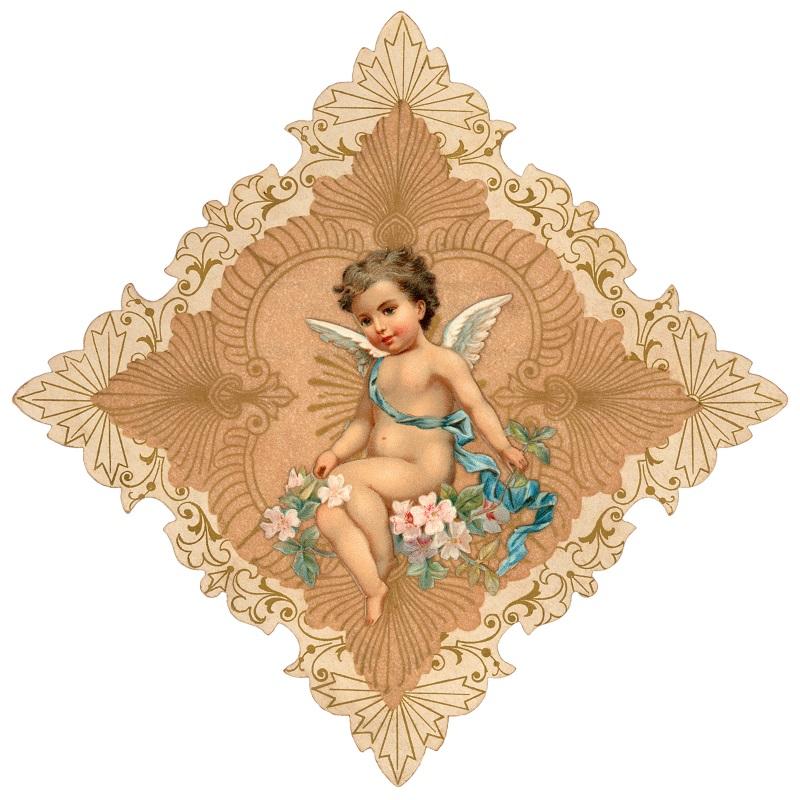 angels 010