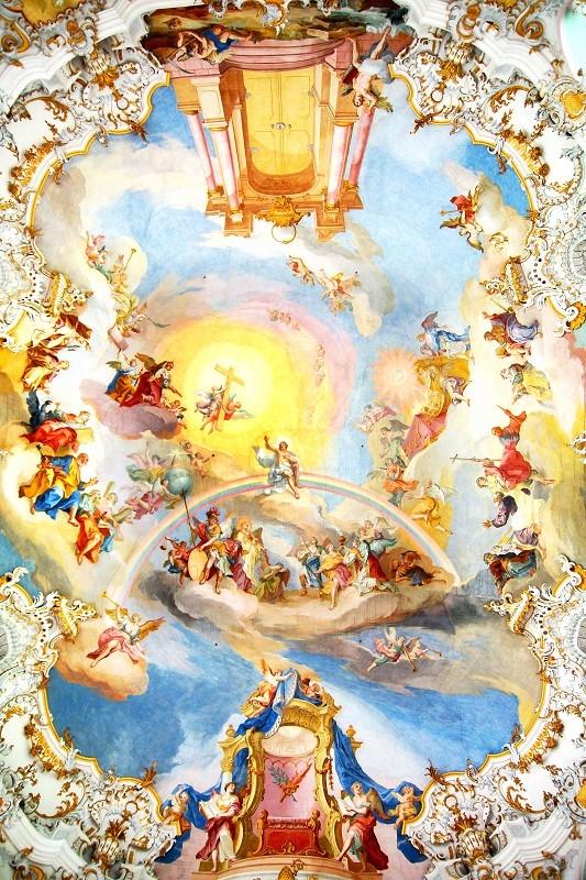angels 012