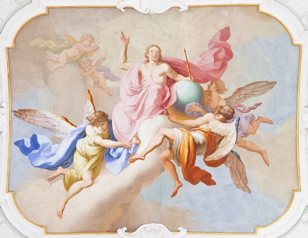 angels 018