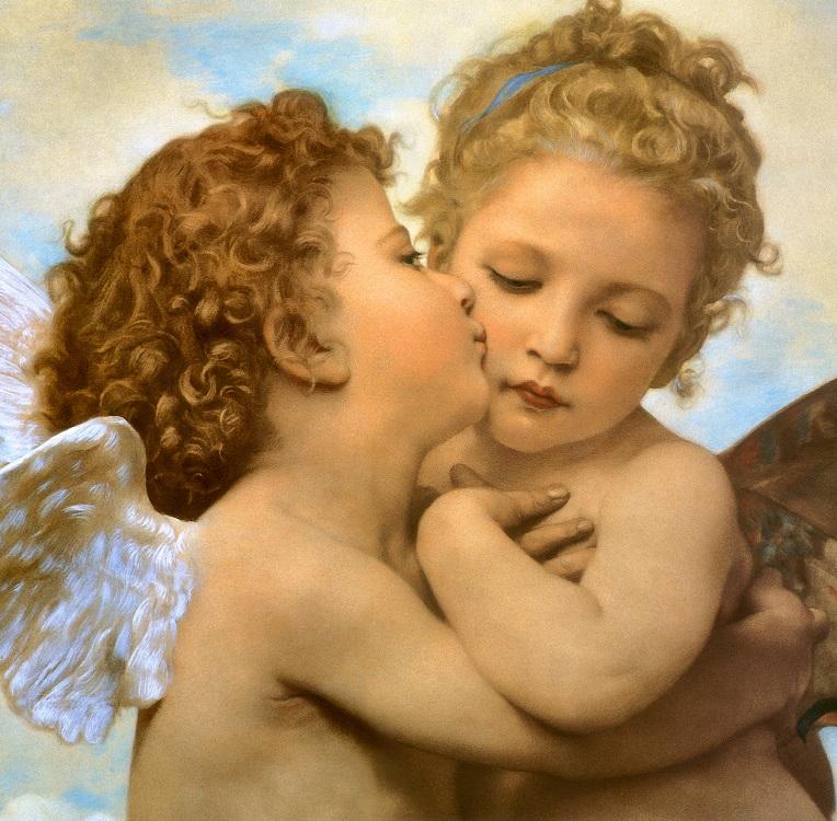 angels 019