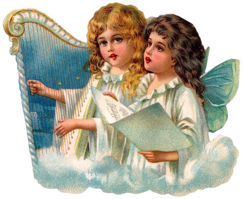 angels 024