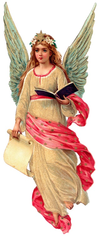 angels 025