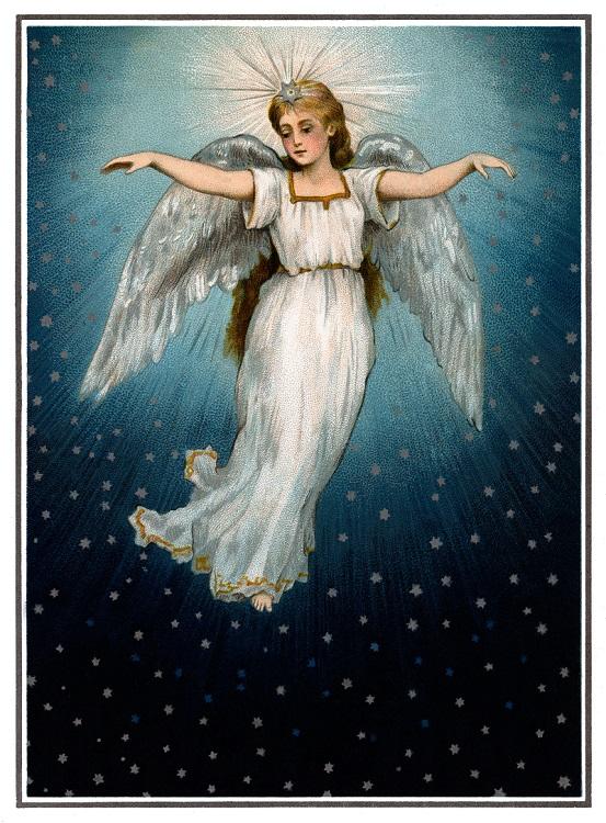 angels 038