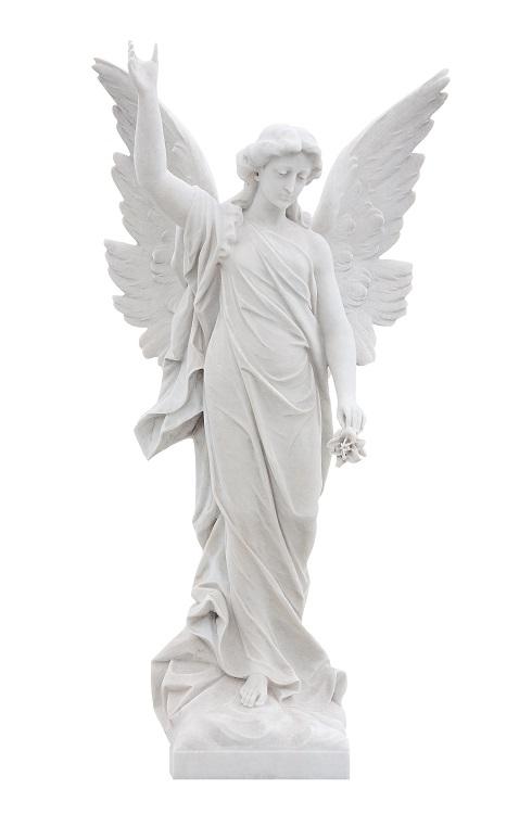 angels 031