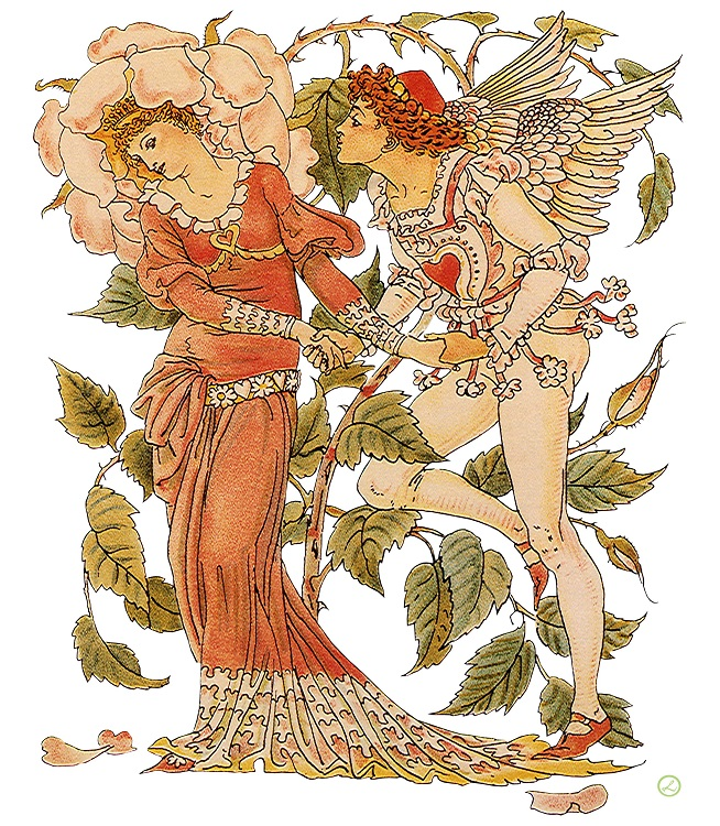 angels 035