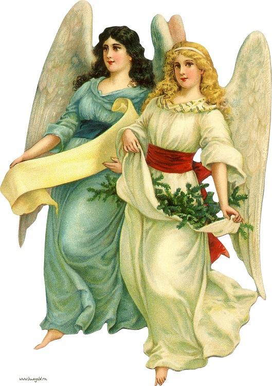 angels 036