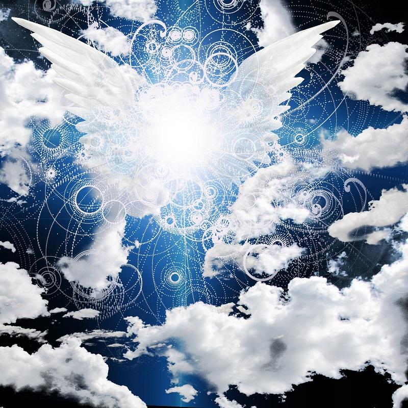angels 037
