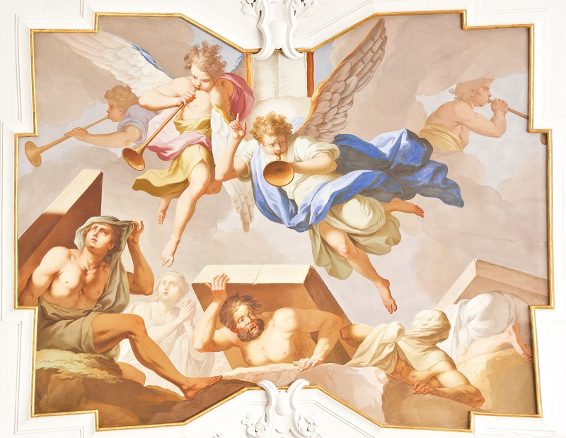 angels 042